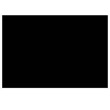 Eureden