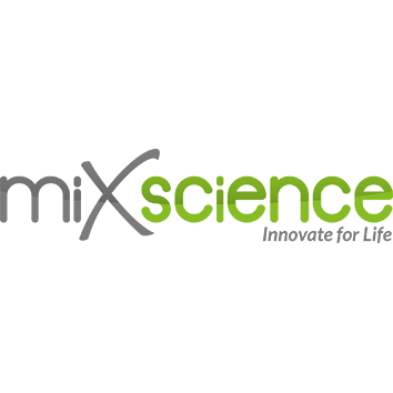 Mixscience