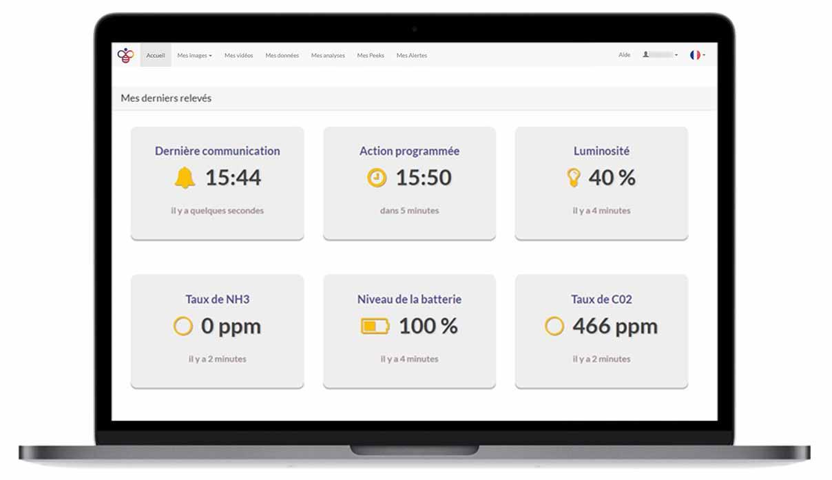 You are currently viewing Plateforme Copeeks : des services modulaires pour une expérience personnalisée
